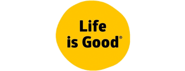 logo-lifeisgood