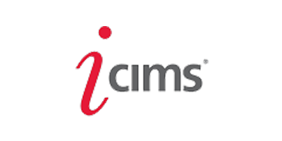 icims-partners