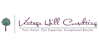 Vintage Hill Consulting - partner