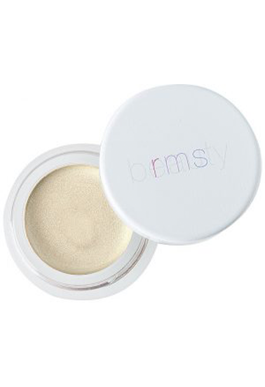 RMS Beauty beauty product
