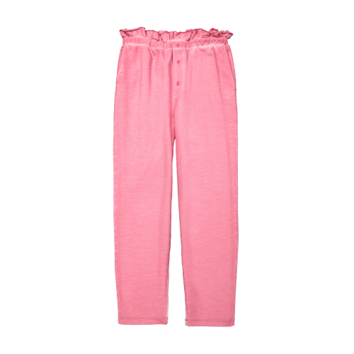 taylor pant in pink