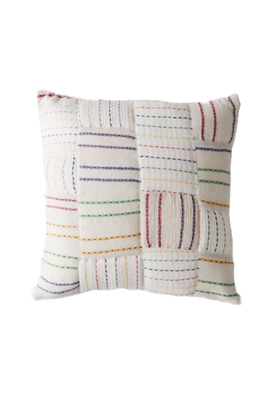 urban outfitters throw pillow