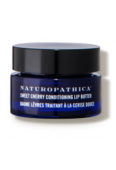 Naturopathica lip butter