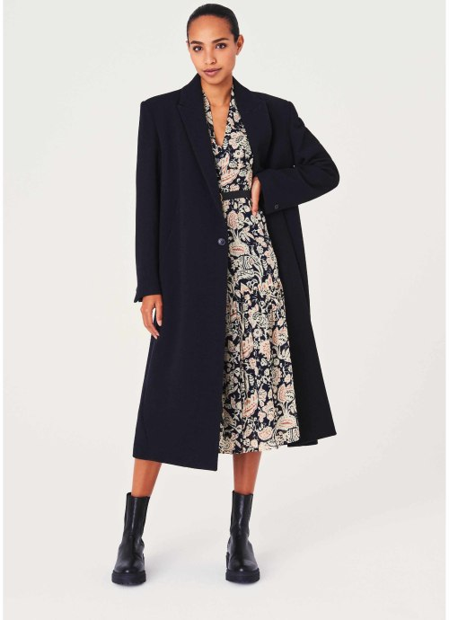 ba&sh Patti coat