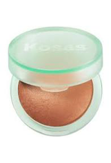 kosas beauty product