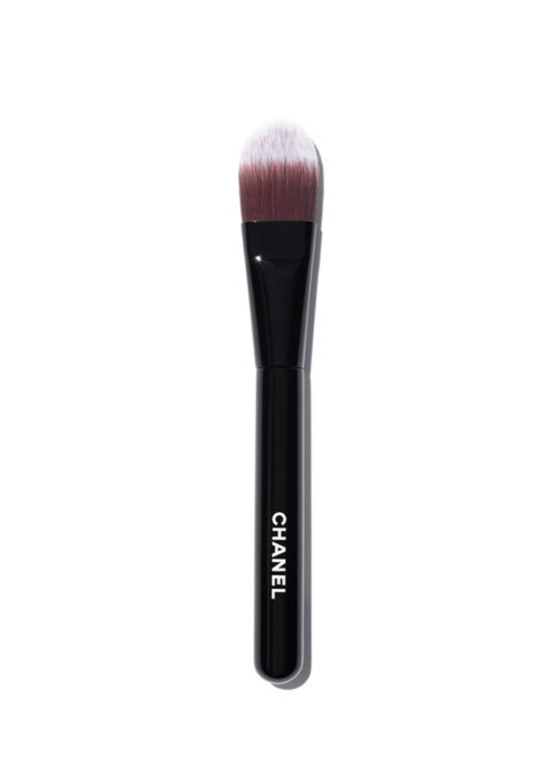 chanel brush