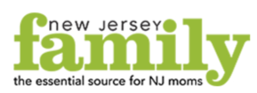 NJ-family-logo