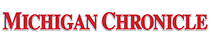 michiganchronicle-nav-logo