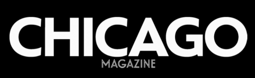 Chicago-Mag-Logo