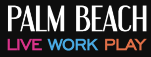 Palm-Beach-Logo