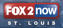 Fox2-St-Louis