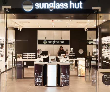hot new products stable quality new lower prices Sydney Airport | Retail - Shops - Sunglass Hut
