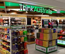 Think Australia