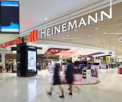 a04bede4b HEINEMANN Tax   Duty Free