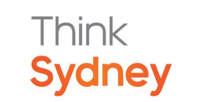 cbf0865b821 Sydney Airport | Retail - Shop