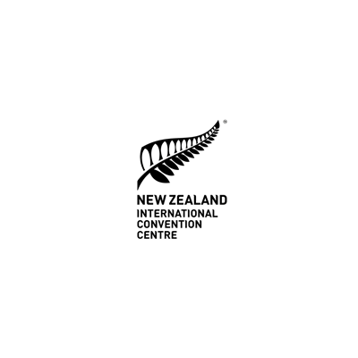 New Zealand International Convention Centre