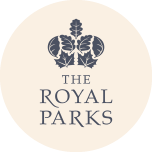 royal parks foundation (152x152)