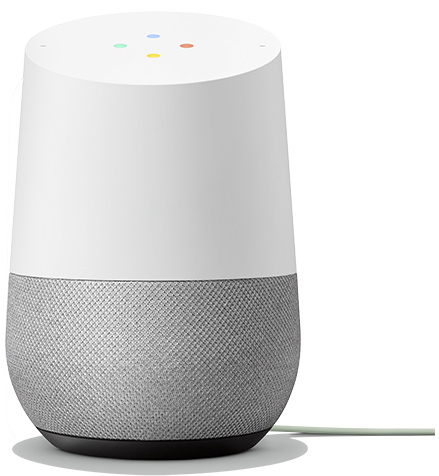 OPA Site GoogleHome2