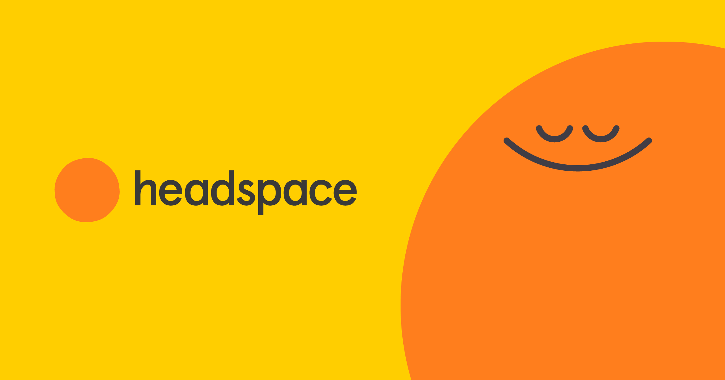 Subscribe to Headspace