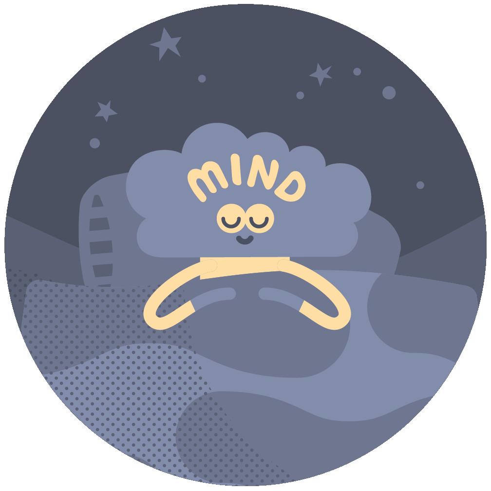 Meditation for Sleep - Headspace