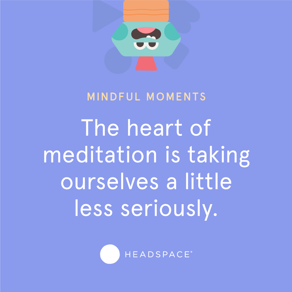 33 Of The Best Meditation Quotes Headspace