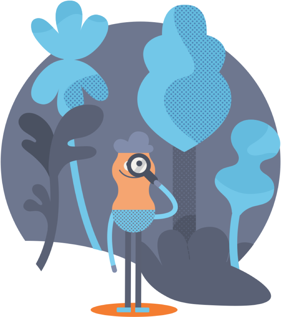 how does headspace work