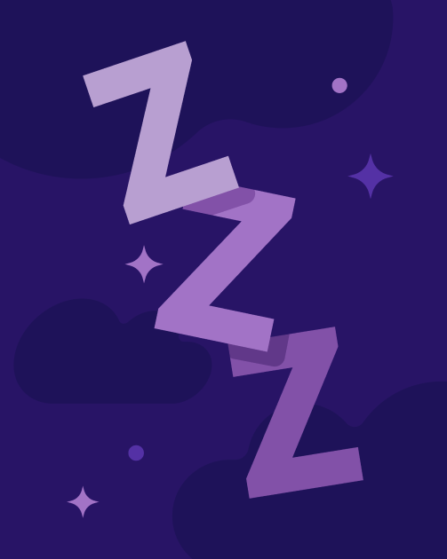 Sleep - Article Image - Zzz