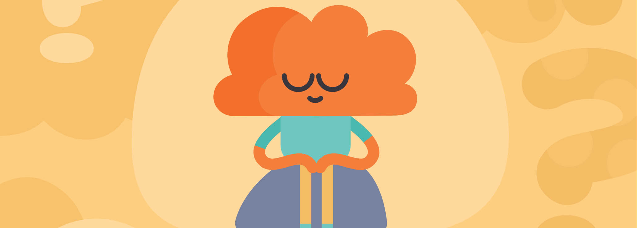 Free Talk On Mindfulness Practice For >> What Is Mindfulness Headspace