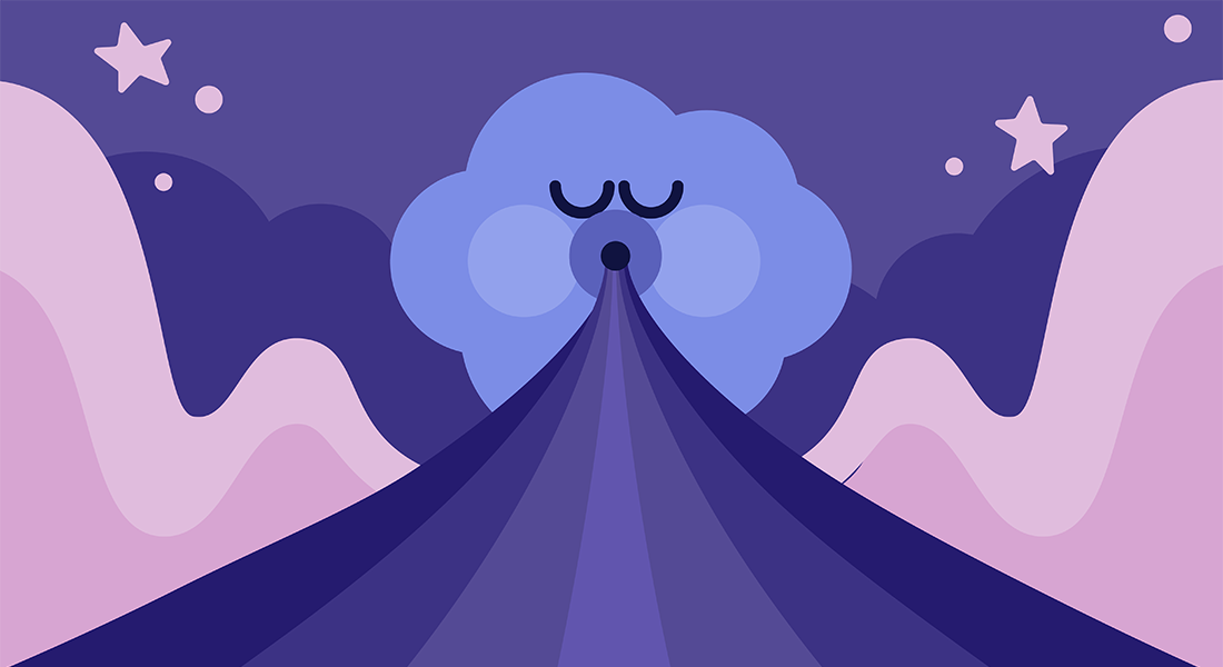 Breathing Exercises to Help Reduce Stress - Headspace