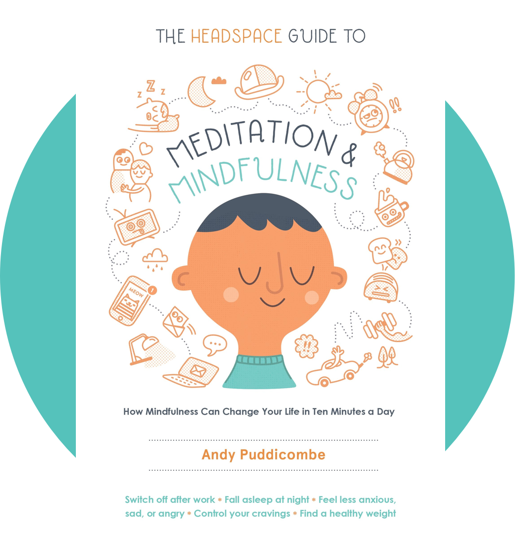 headspace guide