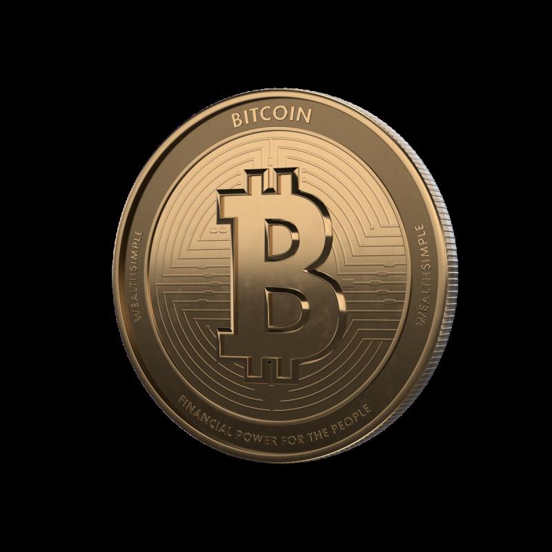gemini buy bitcoin instantly