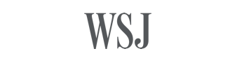 news source logo