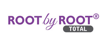 Root by Root Total