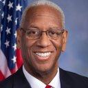 Rep. Donald McEachin