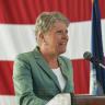 Rep. Julia Brownley