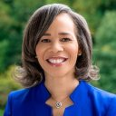 Rep. Lisa Blunt Rochester
