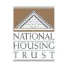 National Housing Trust