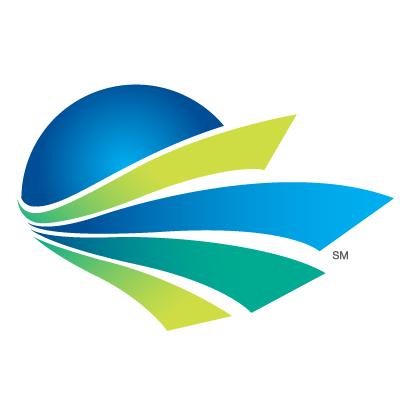 Environmental Defense Fund (EDF)