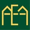 Association for Energy Affordability, Inc.