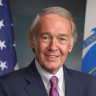 Sen. Ed Markey
