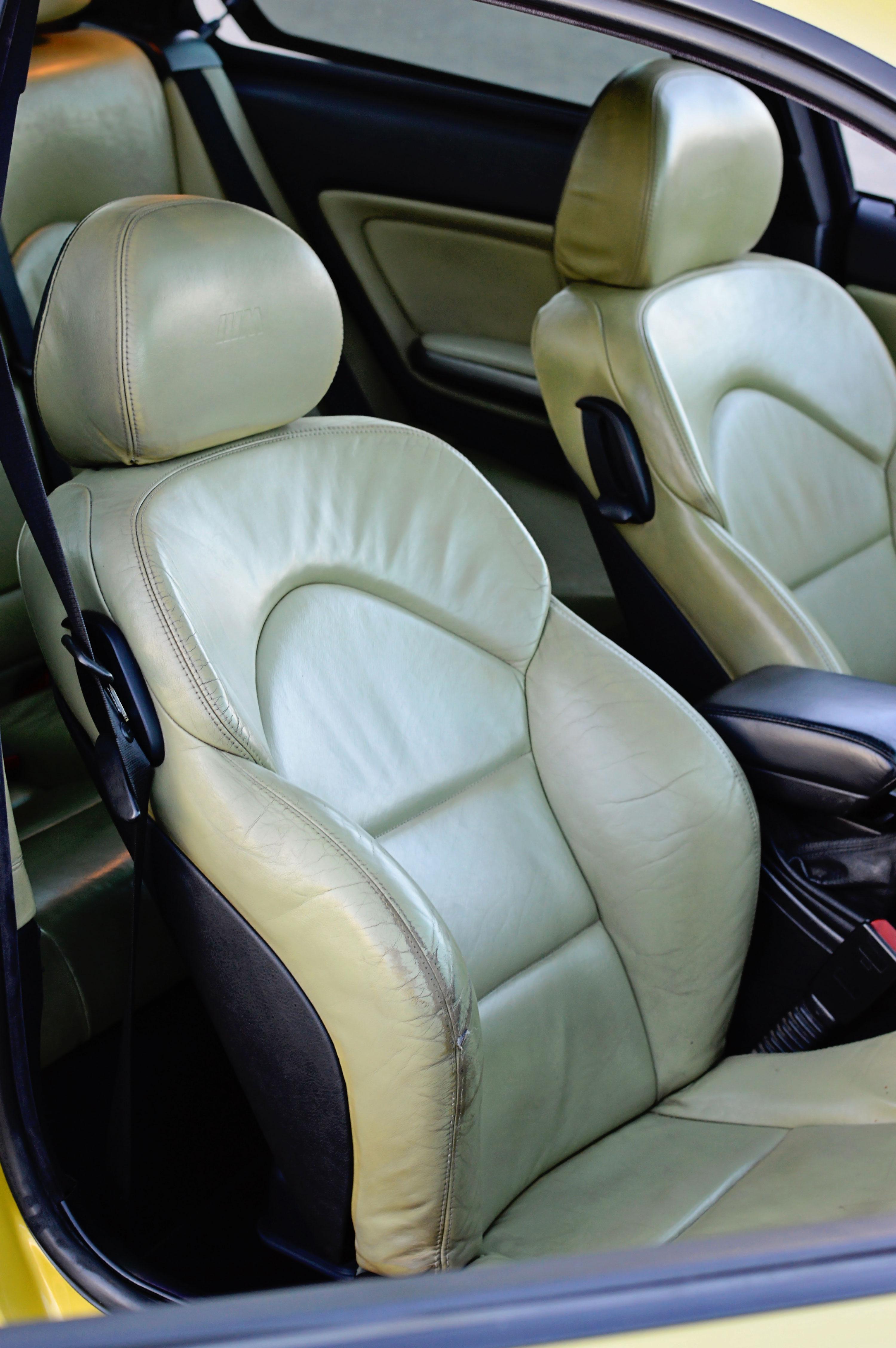 BMW E46 M3 (2000 - 2006) buying advice