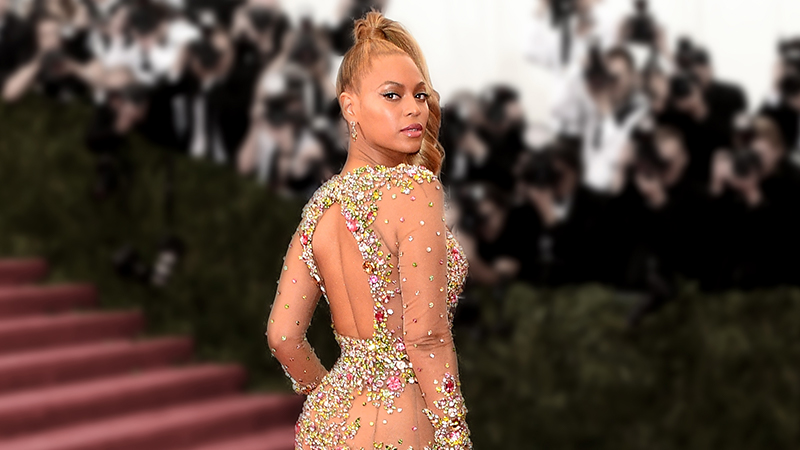 The Bey Hive - INCONVO | Bursting with Conversation