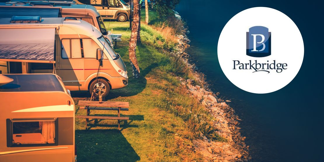 RMS Selected by Canada's Largest Operator of RV Resort Parks for Its Cloud Solutions