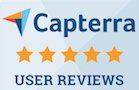 capterra-reviews badge