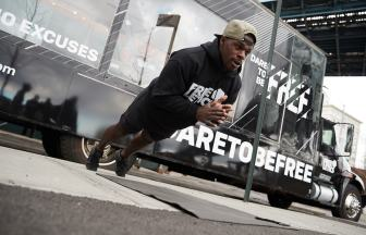 FREELETICS NYC DI 4543 copy