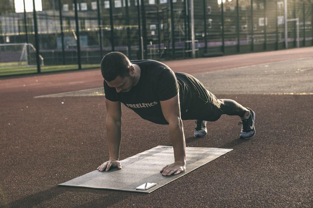 BW Plank copy