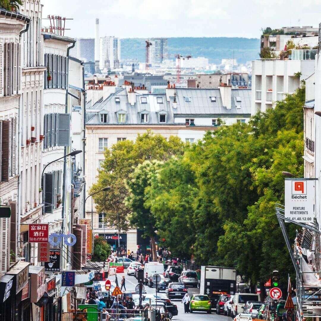 prix-local-commercial-m2-Paris-20eme