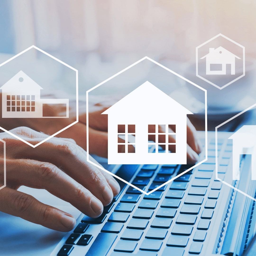 gestion biens immobiliers