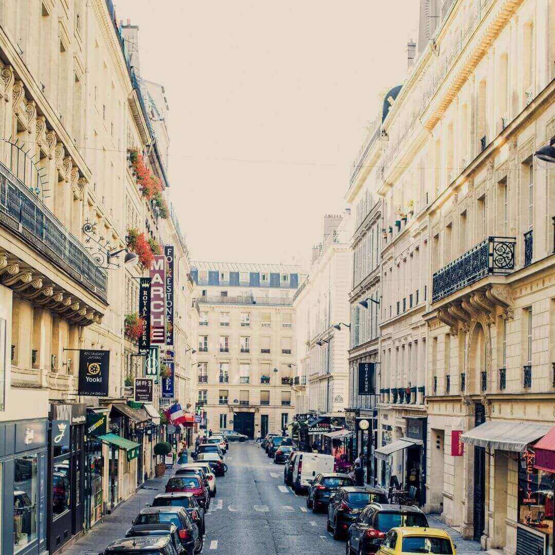 location-bureaux-paris-8e-arrondissement