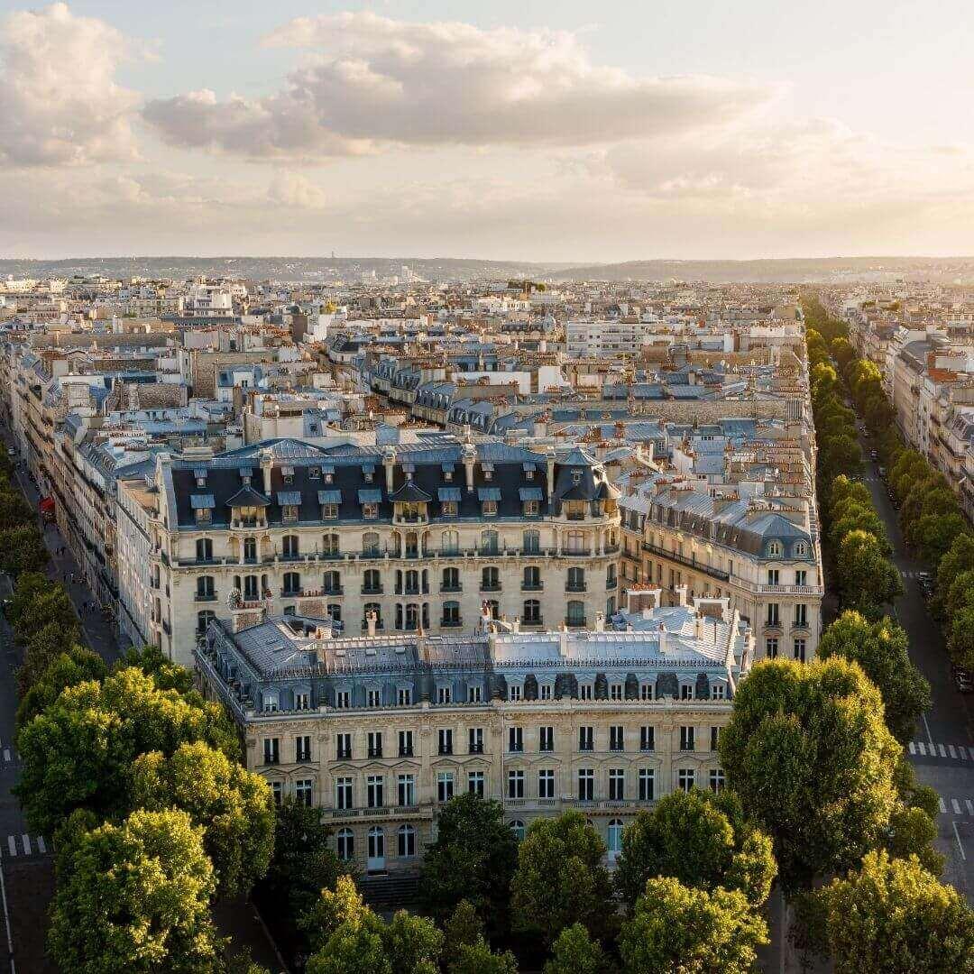 location-bureaux-paris-16e-arrondissement